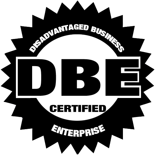 DBE New Orleans